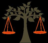 Vitaliteit-en-Balans