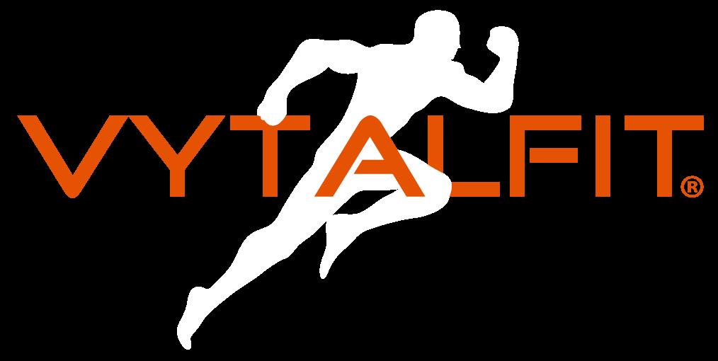 Logo-VYTALFIT-Wit