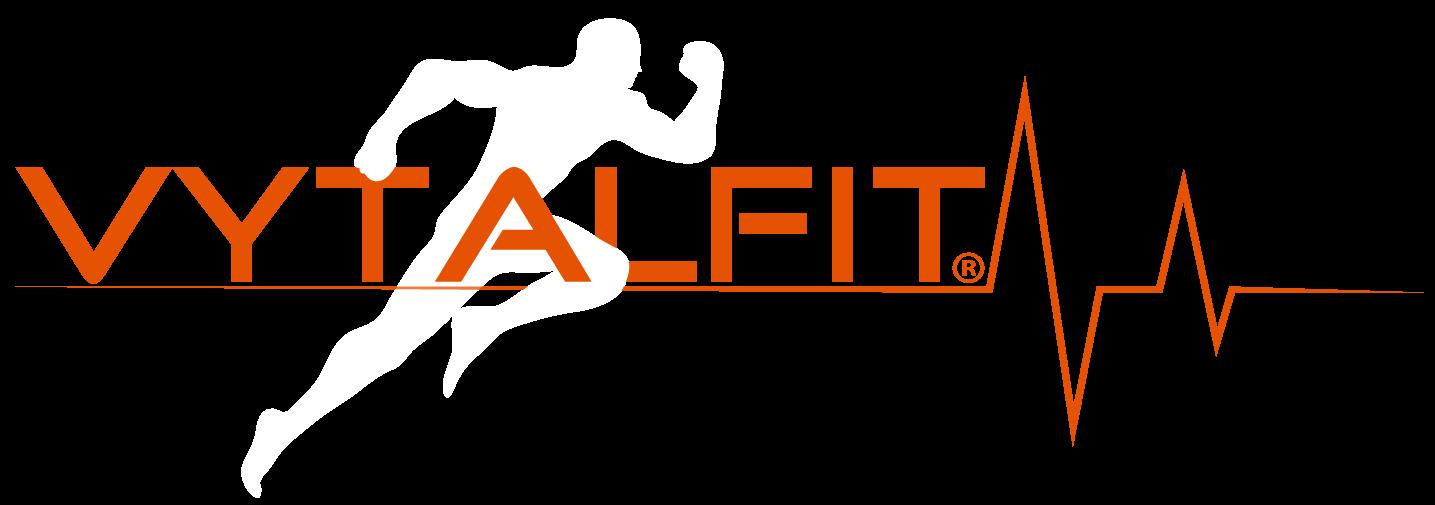 Logo-VYTALFIT-hartslag