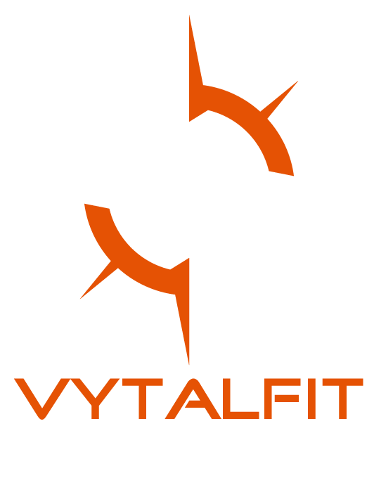 Logo-VYTALFIT-OUTDOOR-white-orange